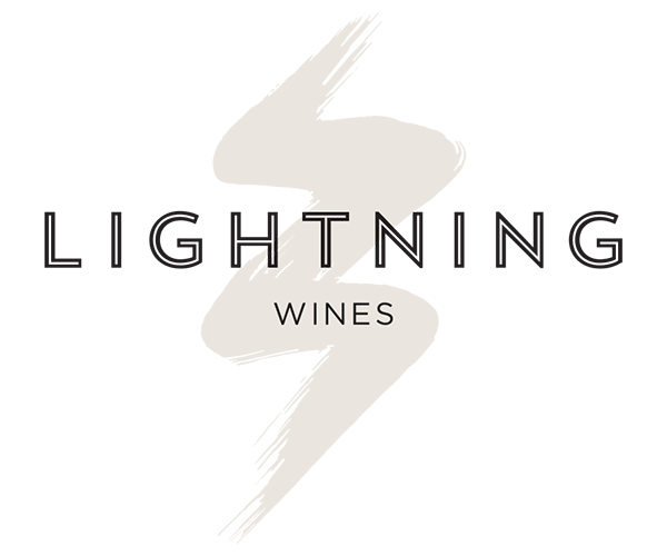 LIGHTNING WINES
